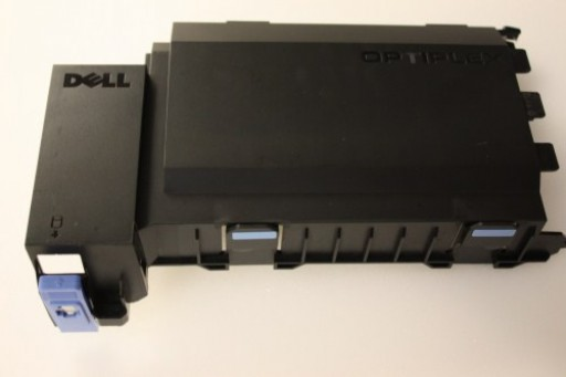 Dell Optiplex 960 SFF HDD Hard Drive Caddy N915D 0N915D
