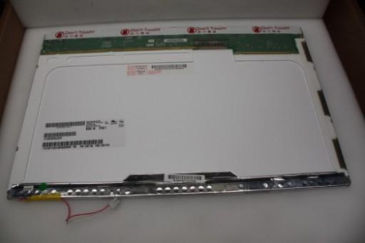 "AU Optronics B154EW01 V.8 15.4"" Matte LCD Screen"