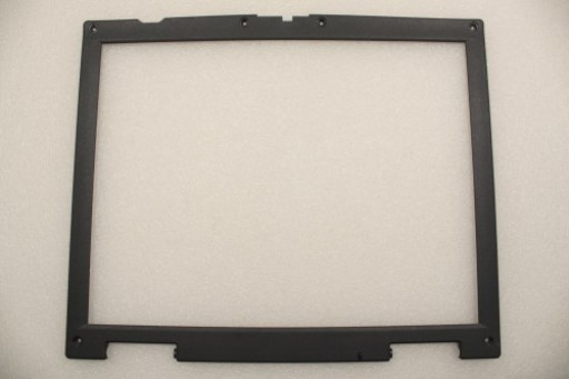 Acer Aspire 1300 Series LCD Screen Bezel EAET1004039