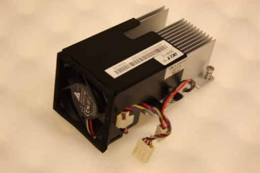 Acer Aspire iDea 510 GPU Heatsink Fan 60.3P620.001