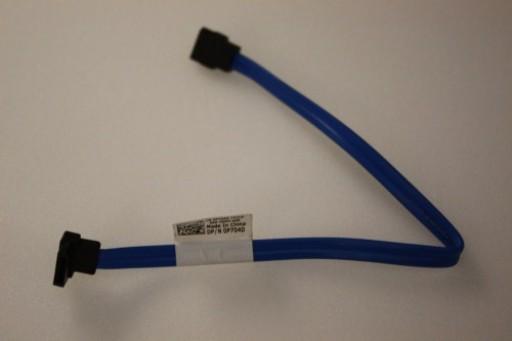"Dell Optiplex 960 SFF 11"" SATA Cable P704D 0P704D"