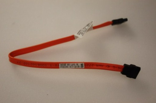 "Dell Optiplex 960 SFF 11.5"" SATA Cable M800D 0M800D"