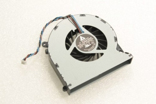 Toshiba LX830 All In One PC CPU Fan KSB06105HB