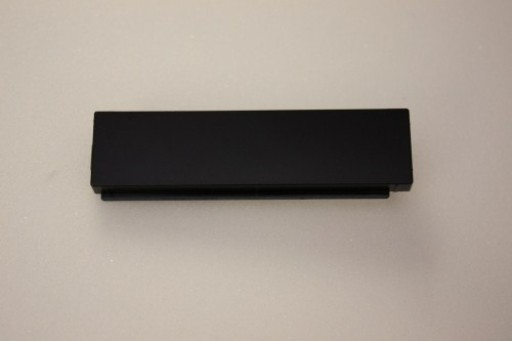 Dell Optiplex 960 SFF Floppy Blank Filler K990D