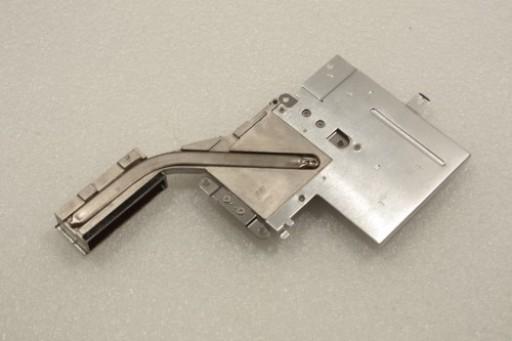 Acer Aspire 1300 Series CPU Heatsink FBET1004013