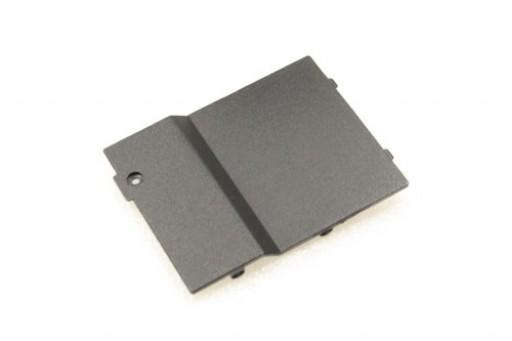 Toshiba Satellite M70 WiFi Wireless Door Cover APZIW000A00