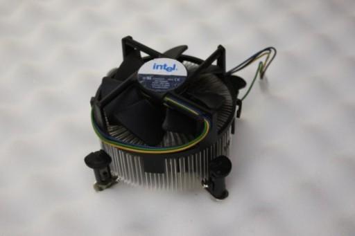 Intel D34223-002 Socket LGA775 4Pin CPU Heatsink Fan