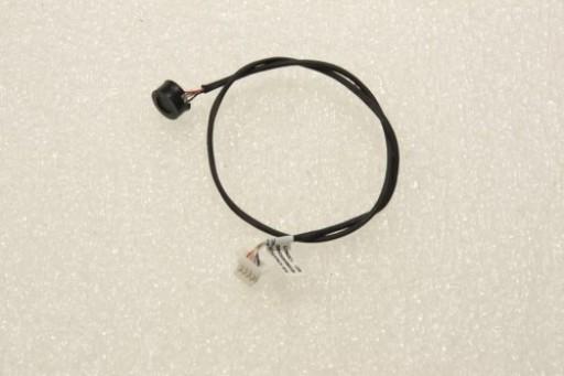Toshiba LX830 All In One PC MIC Microphone 6039B0053401