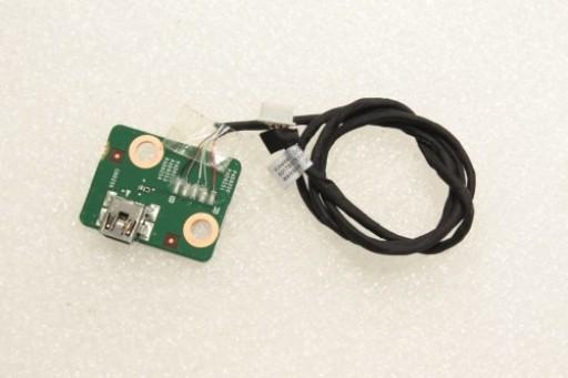 Toshiba LX830 All In One PC Mini USB Board V000290300