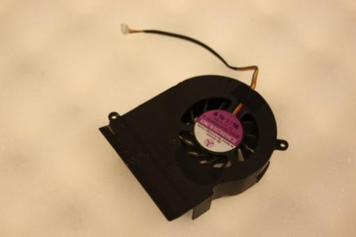 Belinea o.book 3 CPU Cooling Fan 40GL53041-00