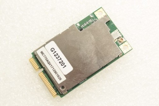 Toshiba LX830 All In One PC TV Tuner Card V000290400