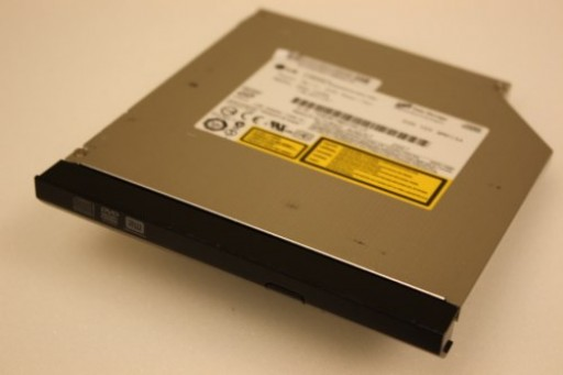 Belinea o.Book 3 DVD/CD RW ReWriter GSA-T20N IDE Drive