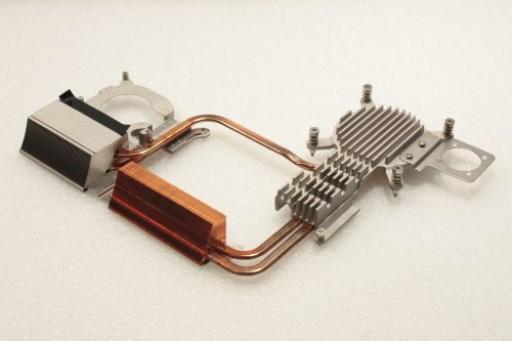 MSI Wind Top AE2260 All In One PC CPU Heatsink 0411-A21-2