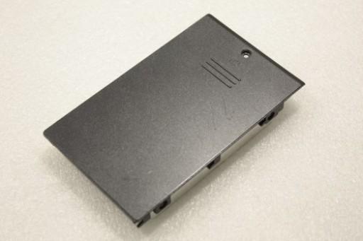 EVO N1015V USB DRIVERS FOR WINDOWS DOWNLOAD