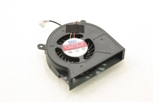 MSI Wind Top AE2260 All In One PC CPU Cooling Fan BATA0822R2H