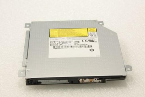 MSI Wind Top AE2260 All In One BD-Rom DVD/CD ReWriter SATA Drive BC-5500H