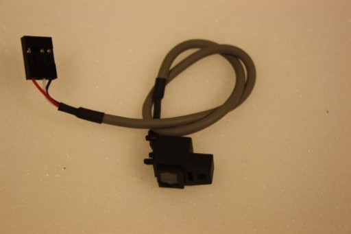 Asus T2-AE1 Optical Port Cable