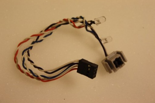 Asus T2-AE1 Power Button LED Light
