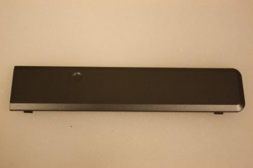 Asus T2-AE1 FDD Flopy Drive Door Cover 13-P00B0P080