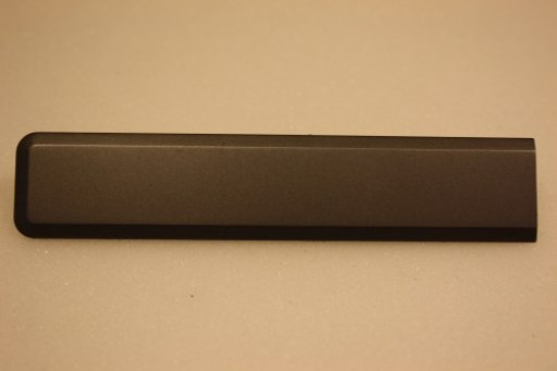 Asus T2-AE1 Blanking Plate Filler