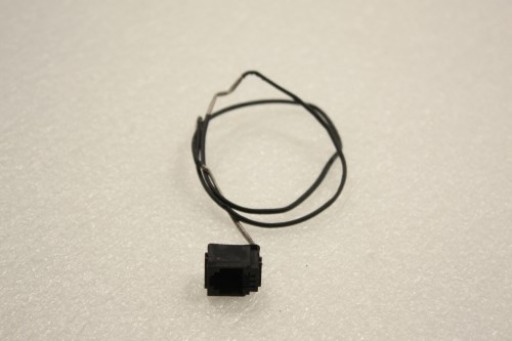 Compaq Evo N600c Modem Ethernet Port Cable