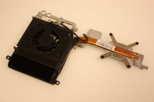 HP Pavilion dv9500 CPU Heatsink Fan 450864-001