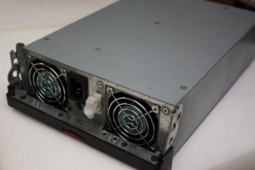 HP Compaq 500W PSU Power Supply ESP115 PS-5551-1