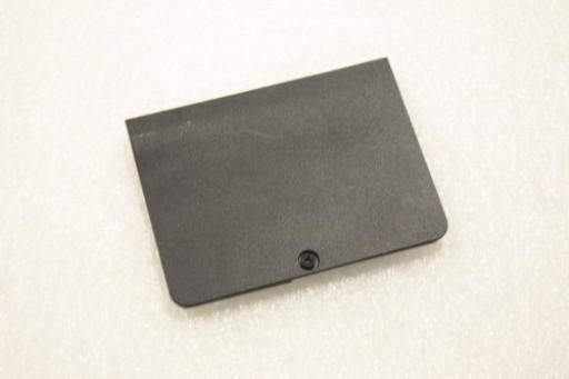 HP Pavilion HDX9000 Laptop Wifi Wireless Base Cover 6051B0159801