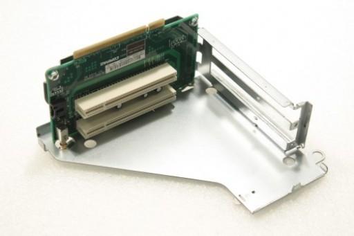 Compaq Evo D500 D510 PCI Riser Card 252298-001 011248-001