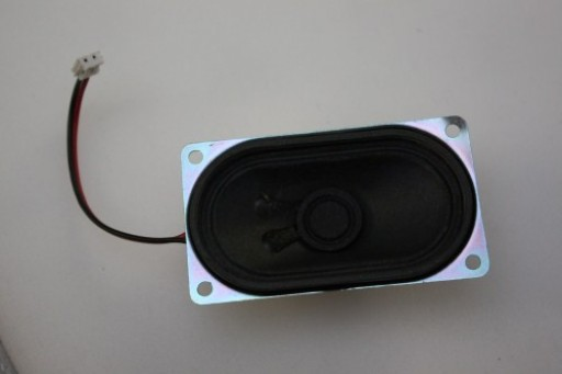 HP Compaq dc7700p Internal Speaker 385980-003