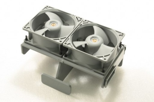 Apple PowerMac G5 Dual Cooling Fan EFB0912HHE