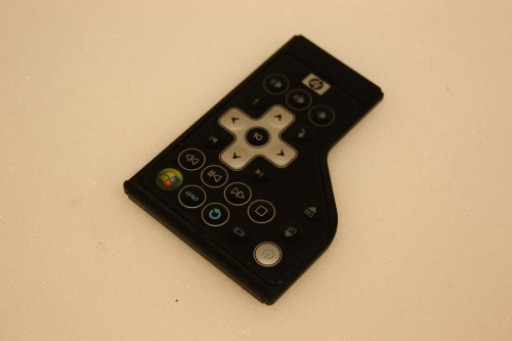 HP Pavilion dv9500 Remote Control 435743-001 HSTNN-PRO7