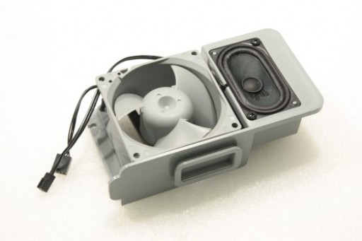 Apple PowerMac G5 Cooling Fan Speaker