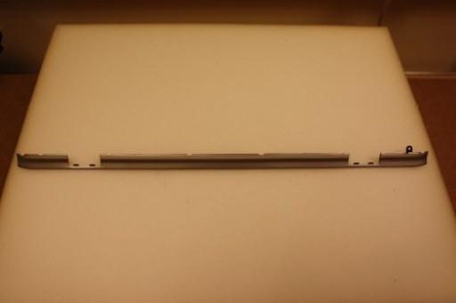 HP Pavilion dv9500 Keyboard Trim Cover INAT9ATP03K2881 EBAT9005011