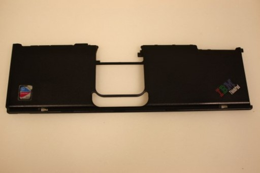 IBM Lenovo ThinkPad T43 Palmrest 62P4249