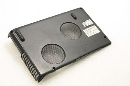 Acer TravelMate 2700 CPU Fan Door Cover APLW804B000