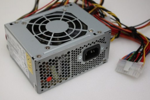 Delta Electronics DPS-300AB-9 C 300W SFX PSU Power Supply
