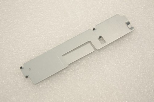 Lenovo Thinkcentre M55 DT PCI Blanking Plate Filler