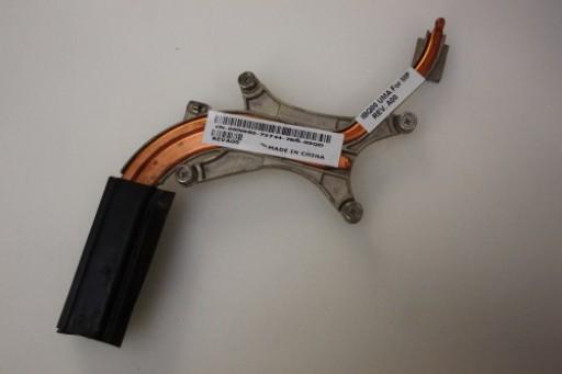 Dell Latitude D630 CPU Heatsink 0KN982 KN982