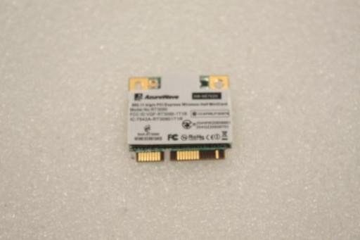 Asus Eee PC 1001HA WiFi Wireless Card 04G033098002