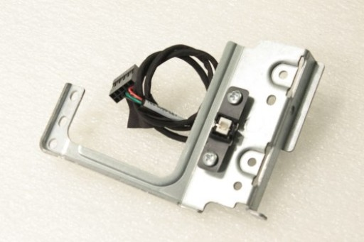 Acer ZX6971 All In One PC Power Button Bracket 1414-06LC0PB