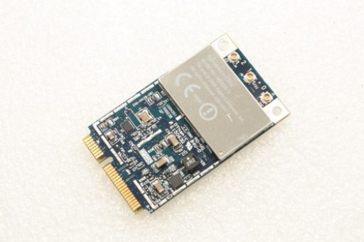 Apple MacBook A1181 WiFi Wireless Card 607-0369-A