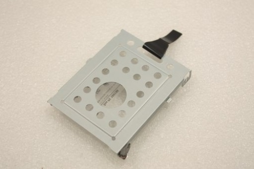 Asus Eee PC 1001HA HDD Hard Drive Caddy