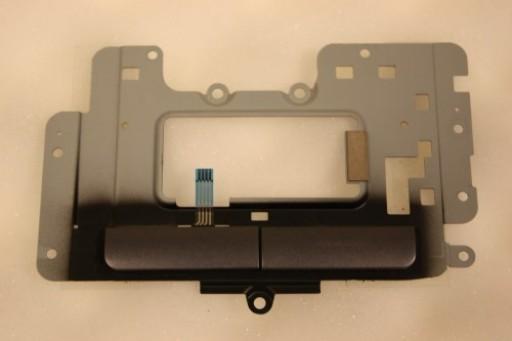 Compaq Presario F500 Touchpad Buttons