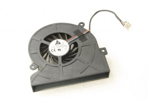 Acer ZX6971 All In One PC Cooling Fan 1323-00DY000