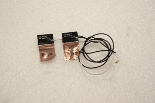 Toshiba Qosmio PX30t-A-119 All In One Wifi Wireless Antena Set 6036B0112902