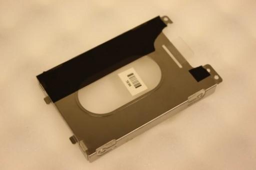 Compaq Presario F500 HDD Hard Drive Caddy