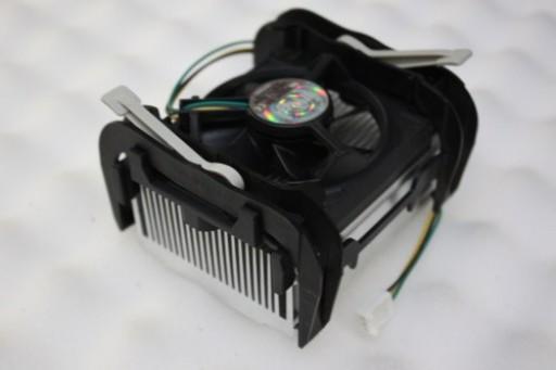 Intel C28085-002 CPU Heatsink Fan Socket 478