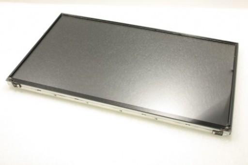 "Chunghwa CLAA215FA01 21.5"" Glossy LCD Screen"
