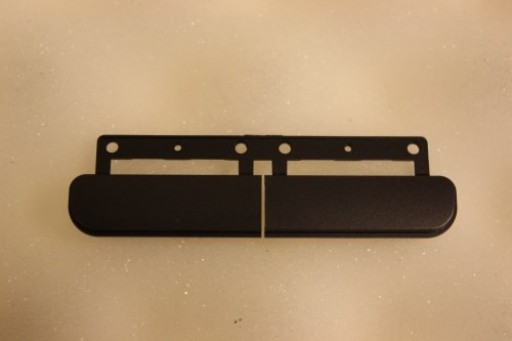 Sony Vaio VGN-NW Touchpad Buttons